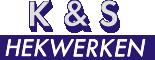 K&S Hekwerken